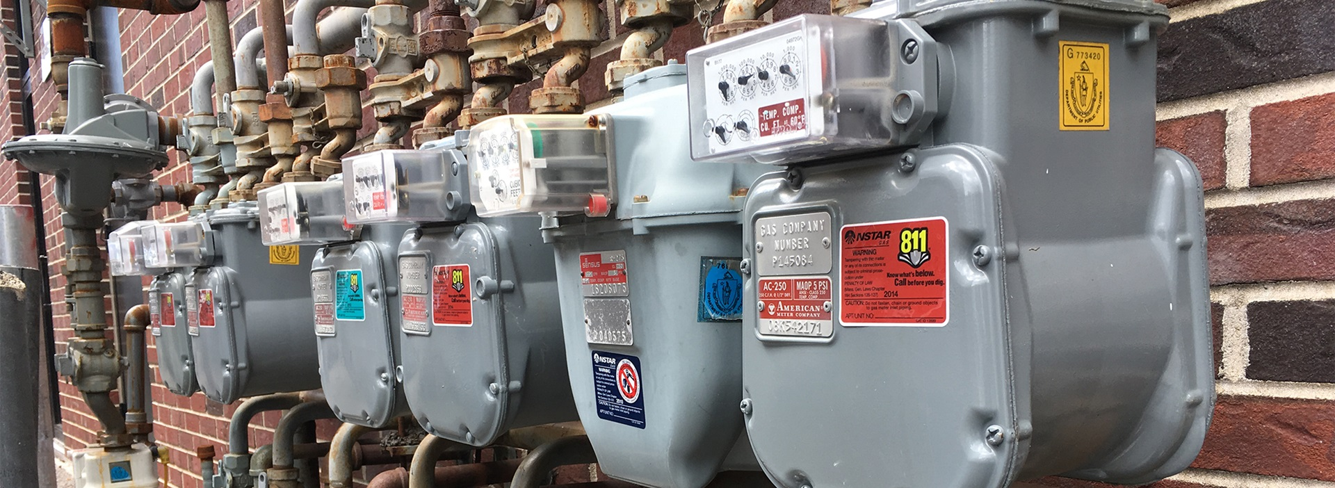 gas lpg services in jordan , خدمات الفاز المركزي